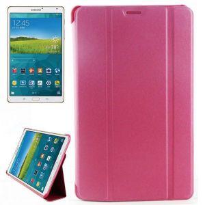 "Yonis Housse pour Samsung Galaxy Tab S 8.4"" SM-T700 support étui fin"