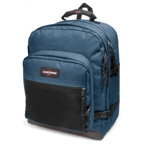 Eastpak Ultimate Double - Sac à dos