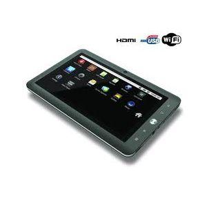 Mpman MID 7C 4 Go sur Android