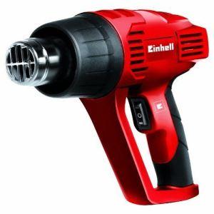 Einhell TH-HA 2000/1 - Décapeur thermique