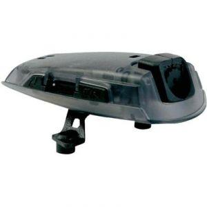 Blade Caméra vidéo 720P HD BLADE EFL801