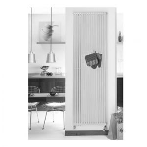 Acova Kéva Prem's double HKDS Vertical double 2436 Watts - Radiateur eau chaude