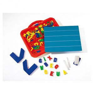Simba Toys Tableau magnétique Art & Fun