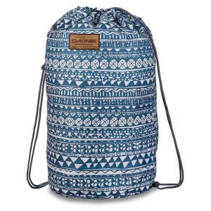 Dakine Stashable Cinch - Sac