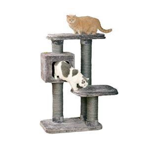 Karlie Arbre à chat Big cat 1 (127 cm)