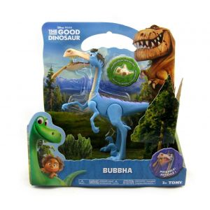Tomy Good Dinosaure Maxi Figurine - Modèle Aléatoire