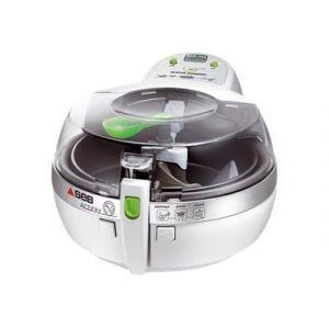 Image de Seb Actifry (AL8000) - Friteuse électrique 1 kg