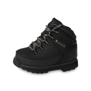 Timberland Euro Sprint - Boots bébé