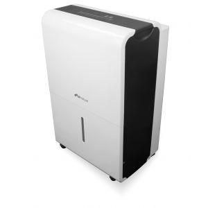 Air Naturel Kompressor - Déshumidificateur d'air
