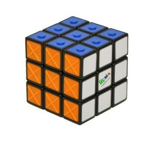 Win Games Rubik's Cube 3X3 Touch