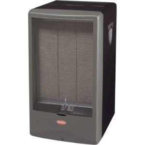 Eno 3070 - Radiateur à gaz catalyse avec thermostat