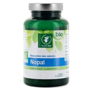 Boutique Nature Mûrier Blanc : Glycémie normale