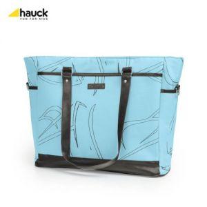 Hauck Sammy - Sac à langer