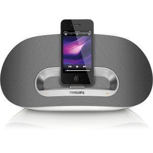 Philips DS3600 - Station d'accueil avec Bluetooth pour iPod/iPhone/iPad