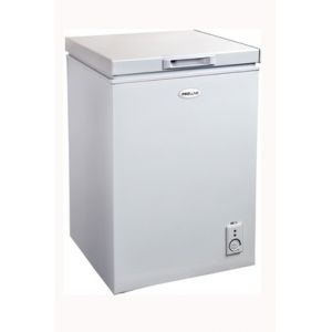 congelateur coffre 100 litres comparer 8 offres. Black Bedroom Furniture Sets. Home Design Ideas