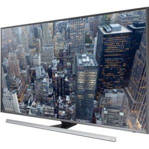 Samsung UE85JU7000 - Téléviseur LED 214 cm 3D 4K