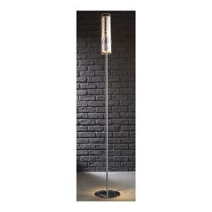 SEYNAVE Lampadaire Titanium (150 cm)