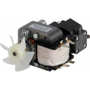 Reber Pompe à vide pour machine à faire le vide Salvaspesa