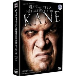 The twisted disturbed life of kane