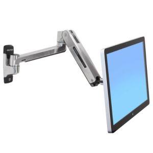 support mural tv tablette comparer 39 offres. Black Bedroom Furniture Sets. Home Design Ideas