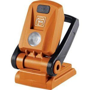 Fein ALED 12-18 V 92604200020 - Lampe LED sans fi