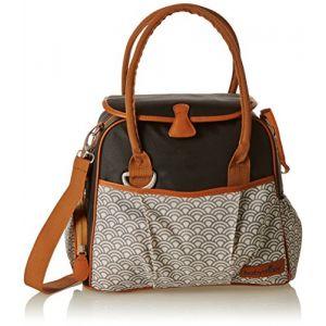 Babymoov Style Bag - Sac à langer