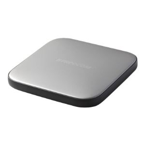 "Freecom 56153 - Disque dur externe Mobile Drive SQ 500 Go 2.5"" USB 3.0"