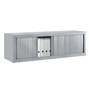 rideaux hauteur 220 cm comparer 112 offres. Black Bedroom Furniture Sets. Home Design Ideas
