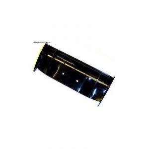 Amewi Aileron noir pour Buggy Ninco NH94487 / Amewi / Maxam 06021