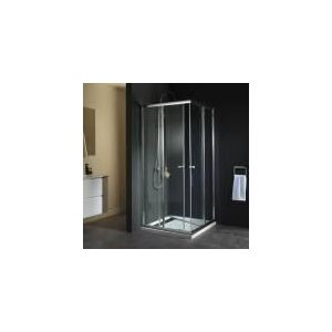 porte de douche 90 cm comparer 1769 offres. Black Bedroom Furniture Sets. Home Design Ideas