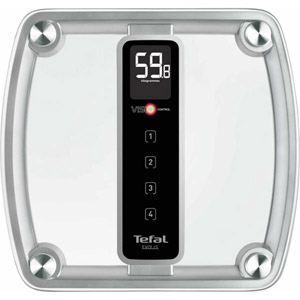 Tefal PP5150V0 - Pèse-personne électronique
