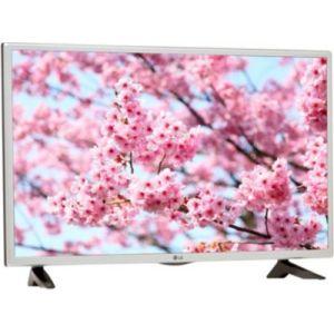 LG 32LH570U - Téléviseur LED 81 cm Smart TV