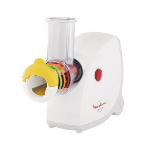 Moulinex ME4151 - Hachoir électrique HV4 500 W