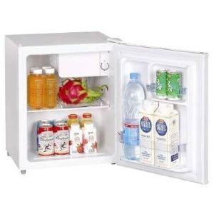 Frigelux Cube 50 - Réfrigérateur mini bar