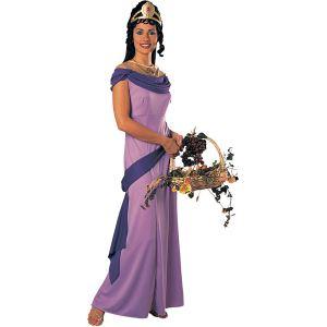 Rubie's Déguisement déesse grecque femme
