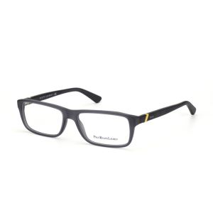 Ralph Lauren PH 2104 - Lunettes de vue pour homme
