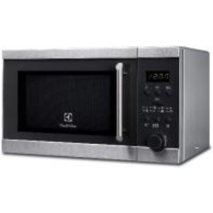 Arthur Martin EMS20300OX - Micro-ondes avec Grill