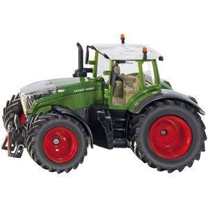 Siku 3287 - Tracteur Fendt 1050 Vario - Echelle 1/32