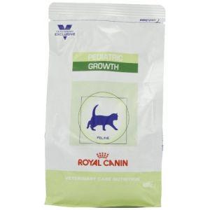 Royal Canin Vet Early Care Growth DD 36 - Sac 400 g