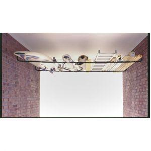 Mottez B017P - Porte tout - galerie de rangement
