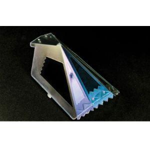 AFV Club AC32005 - Accessoires pour vitrines : revêtement anti-reflets F-117A - Echelle 1:32