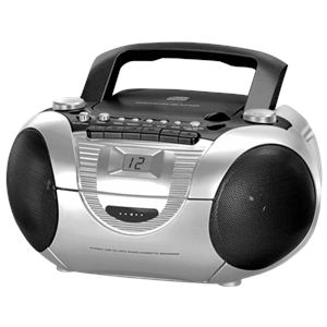 Soundmaster SCD 5350 - Radio CD/MP3
