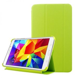 "Yonis Housse pour Samsung Galaxy Tab 4 8"" SM T330 support étui fin"