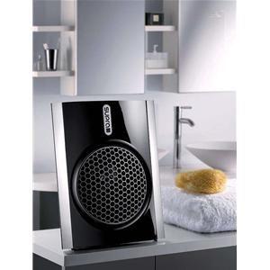 de chauffage salle de bain noir comparer 228 offres. Black Bedroom Furniture Sets. Home Design Ideas