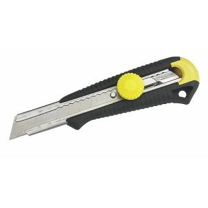 Stanley 0-10-418 - Cutter MPO 18 mm