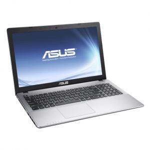 """Asus X550CA-XO081H - 15.6"""" avec Pentium 2117U 1.8 GHz"""