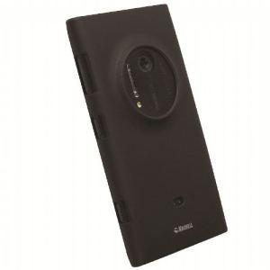 Krusell 89926 - Coque arrière pour Nokia Lumia 1020