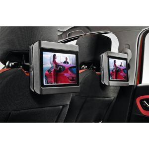 1165 offres adaptateur dvd portable economisez et achetez en ligne. Black Bedroom Furniture Sets. Home Design Ideas