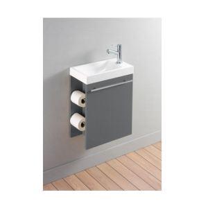 lave mains et meuble comparer 354 offres. Black Bedroom Furniture Sets. Home Design Ideas