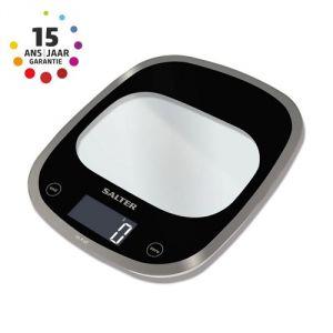 Salter 1050 - Balance de cuisine électronique